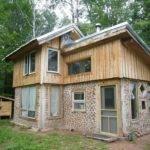 Cheap Cabins Build Yourself Joy Studio Design