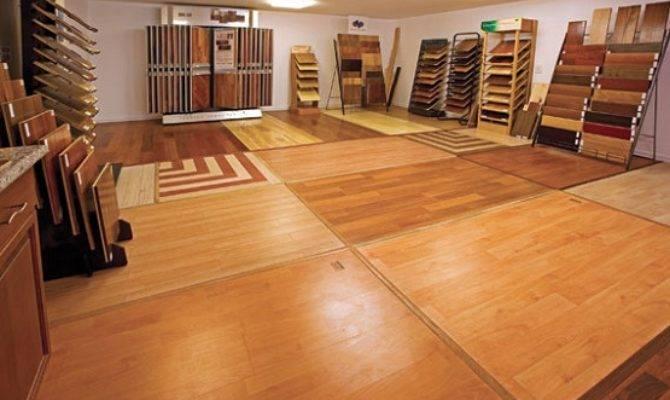 Cheap Flooring Ideas Grasscloth