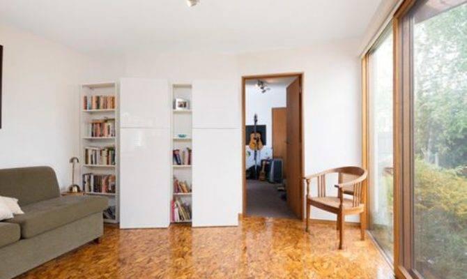 Cheap Flooring Ideas Home Design Remodel