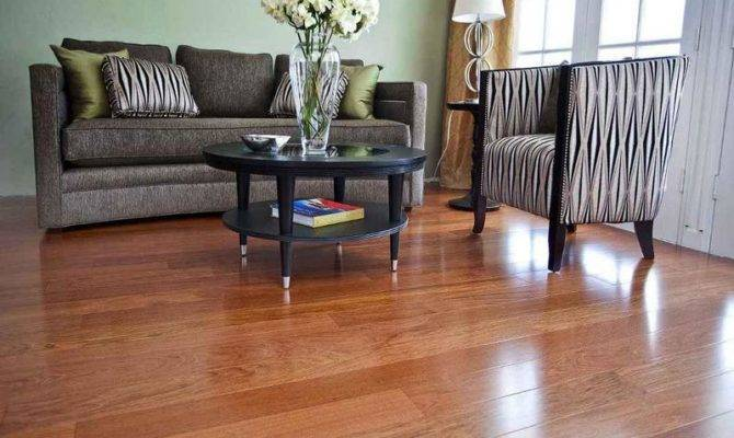 Cheap Flooring Options Kitchen Home Deco Plans