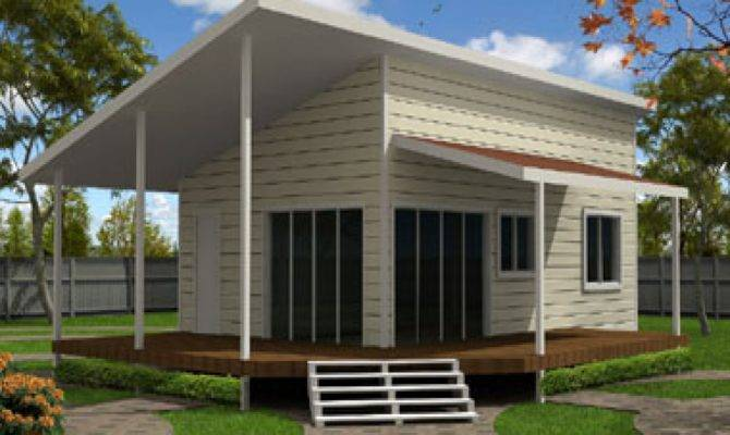 Cheap Home Building Kits House Cabins Designs