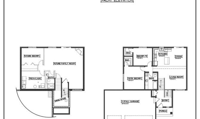 Cheap Home Plans Newsonair