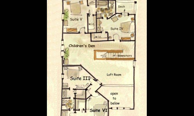 Cheap House Plan Hatti Home Designed