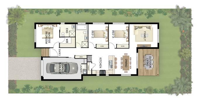 Cheap House Plans Home Design Ideas Best