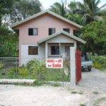 Cheap House Sale Dauis Panglao Bohol Near Beach