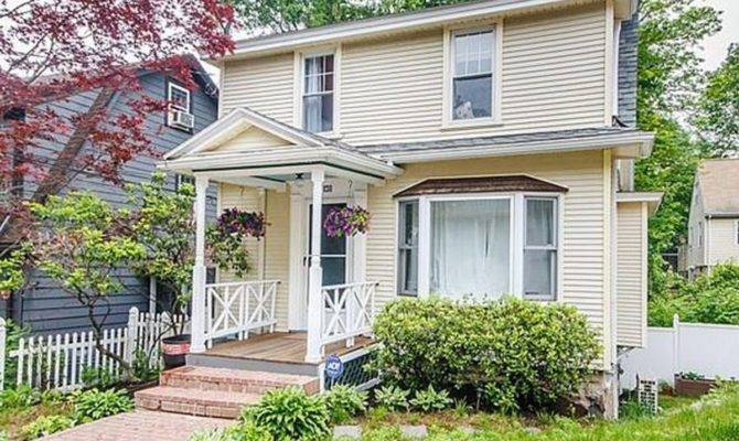 Cheap Houses Near House Rent