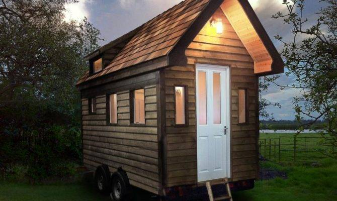 Cheap Hunting Cabin Kits Elegant Simple Home Kit
