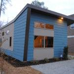 Cheap Modern Homes Submited