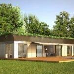 Cheap Modern Modular Homes Home Design Ideas Best