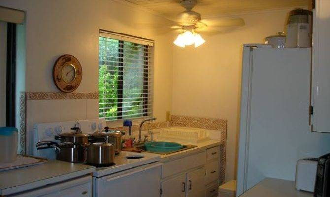 Cheap One Bedroom Condo Apartments Kitts Nevis