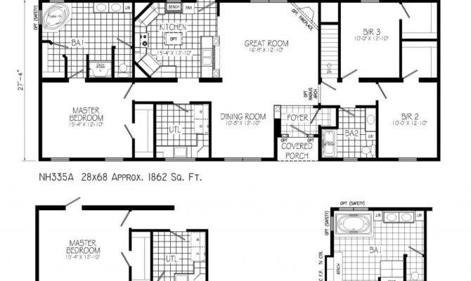 Cheap Ranch Style House Plans Lovely Floor