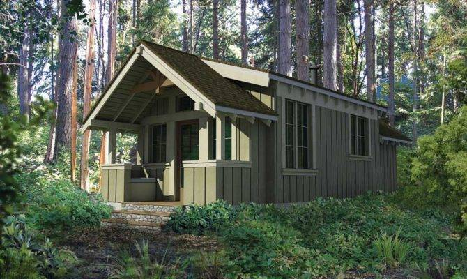 Cheap Small Cabin Kits Oklahoma Joy Studio Design Best