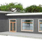 Cheap Small House Plans Smalltowndjs