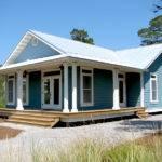 Cheapest House Build Rent Near