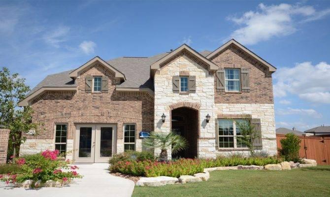 Cheapest Houses Usa House Rent Near