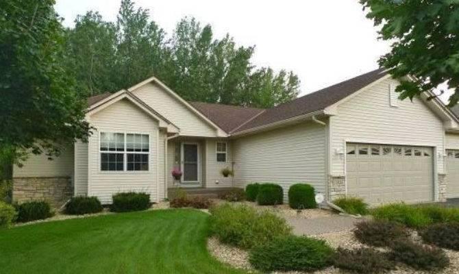 Cheapest Housing America Homeownersinsurance