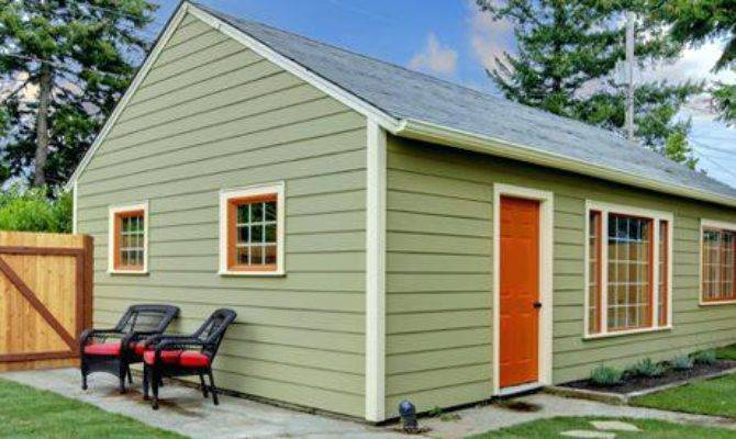 Cheapest Type House Build Per Square Foot
