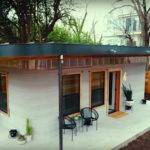 Check Out Beautiful Super Cheap Printed House