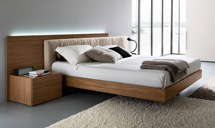 Check Out Other Modern Platform Bed Frames