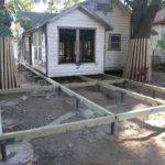 Check Out Our Quality Foundation Repair