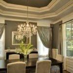 Choose Artistic Elegant Window Treatments