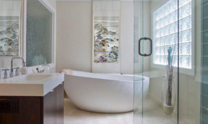 Choose Perfect Bathtub