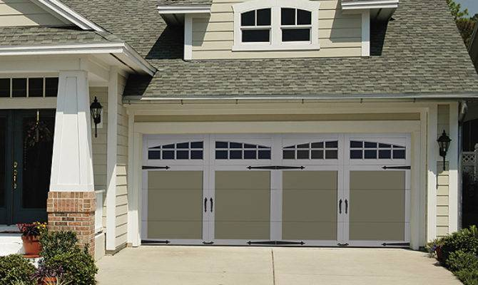 Choose Right Style Garage Design Ideas House