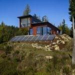 Chuckanut Ridge House Eco Friendly Design Ideas Jpeg