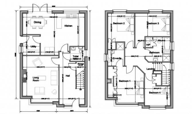 Church Gardens House Plans Ventura Homes