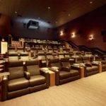 Cinepolis Bringing Luxury American Cinemas Rich