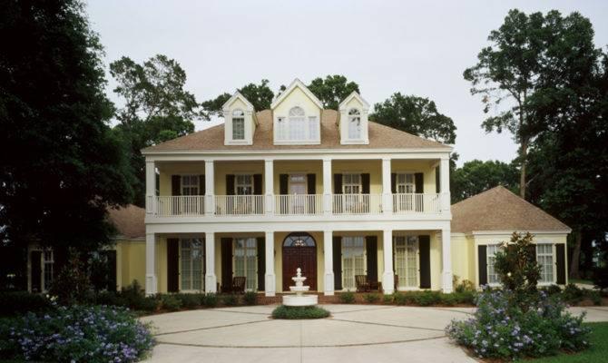Claire Georgian Home Plan House Plans More