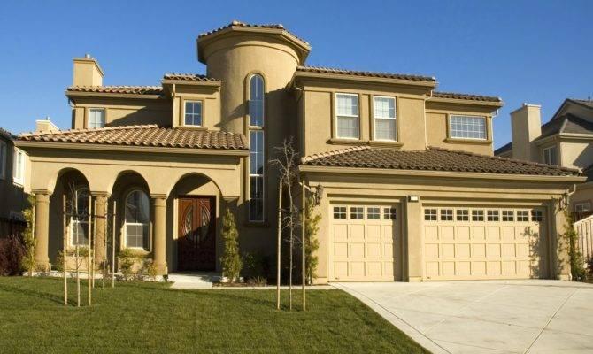 Classic Home Design Designs