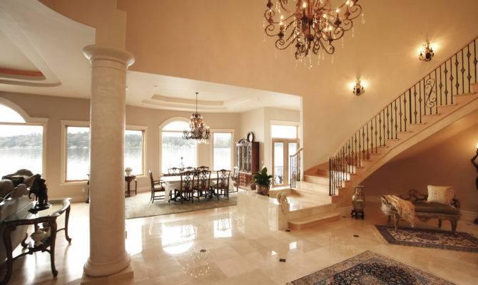 Classic Luxury Interior Design Amazing Luxurious
