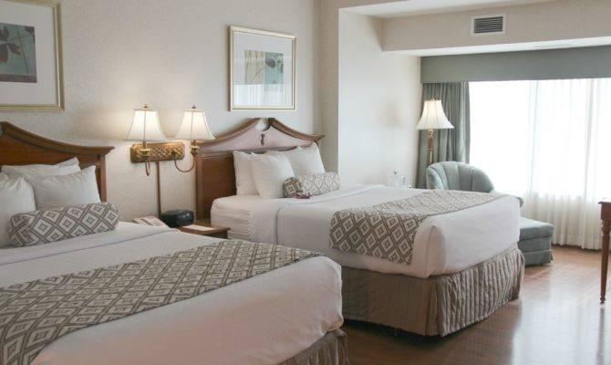 Clayton Hotel Rooms Plaza Louis