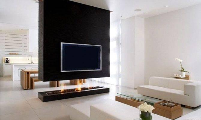 Clean Modern Aesthetic Residential Line