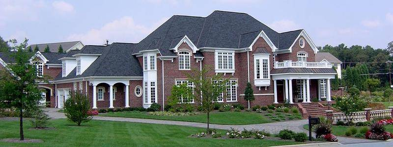 Cleanspeak Mcmansions New Life Multi Homes