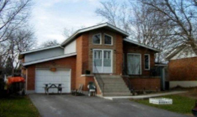 Clearview Home Inlaw Suite Stayner Ontario Estates