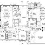 Coast Building Design Drafting House Plans