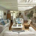 Coastal Home Inspirations Horizon Rustic Cottage