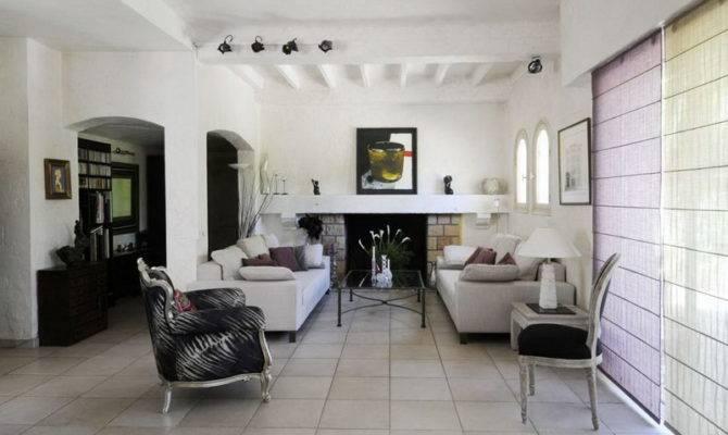 Coastal Living House Plans Floor Tiles