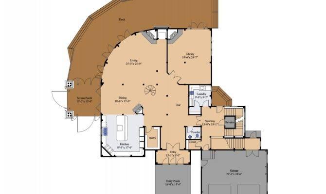 Coastal Living House Plans Timber Frame Beach Houses Woodhouse