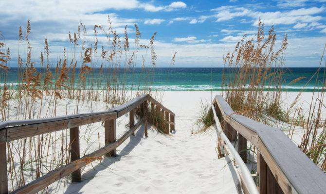 Coastal Realty Experts Find Pensacola Beach Real Estate