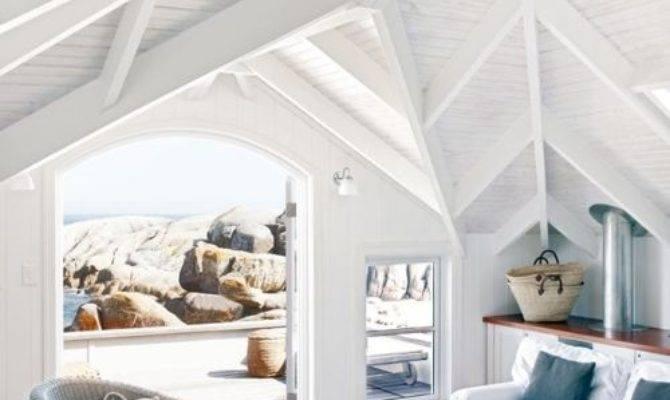 Coastal Style Decorating Tips Beach House
