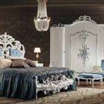 Collection Best Ultra Luxury Bedroom Furniture
