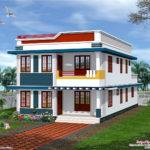Collection Latest Elevation Designs Residential House Indian