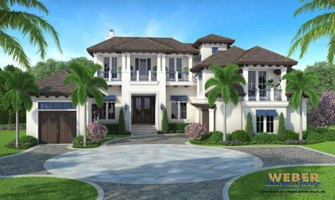 Collection Premium Built Homes Neuse River