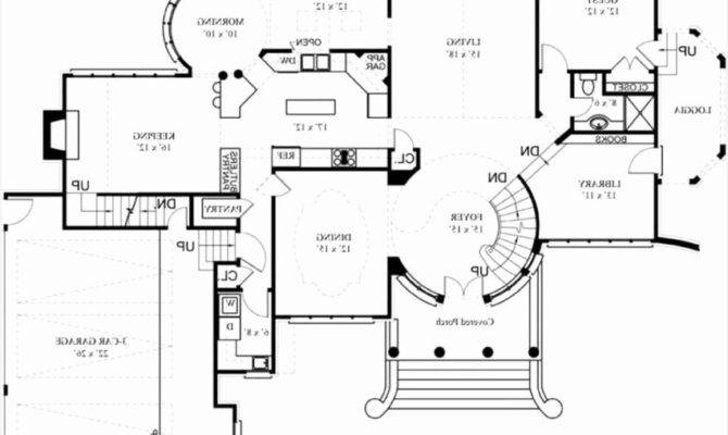 Collection Underground Home Plans Photos Find House