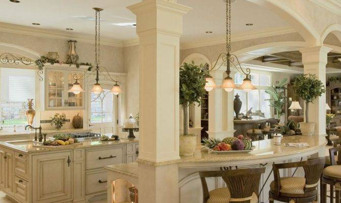 Colonial Kitchens Kitchen Designs Choose Layouts