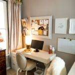 Color Rules Small Spaces Hgtv Living Room Colors