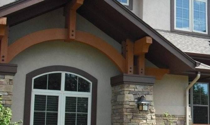 Colorado Home Better Off Stucco Than Vinyl